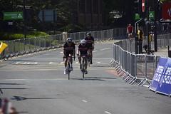 Tour de Yorkshire 2018 Sportive (120) (rs1979) Tags: tourdeyorkshire yorkshire cyclerace cycling tourdeyorkshiresportive tourdeyorkshire2018sportive sportive tourdeyorkshire2018 tourdeyorkshire2018stage4 stage4 leeds westyorkshire theheadrow headrow