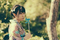 Hibiki Yamamoto (iLoveLilyD) Tags: a7r3 portrait emount 山本響 ilce7rm3 屋外 85mm sony mirrorless gmlens felens ilovelilyd vscofilm03 px680 fotojo f14 fullframe sel85f14gm primelens α gmaster 2018 gm α7riii japan tokyo 江東区 東京都 日本 jp