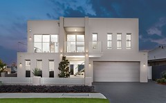 2 Twickenham Avenue, Kellyville NSW