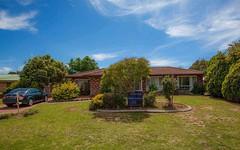 12 Eucalyptus Drive, Wellington NSW