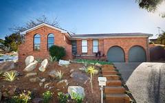 58 Barnes Crescent, Menai NSW