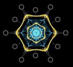 Photo 10-04-18 13 26 35 (Galactic Wizard) Tags: stellar cosmic stargate soul starseed light love creation