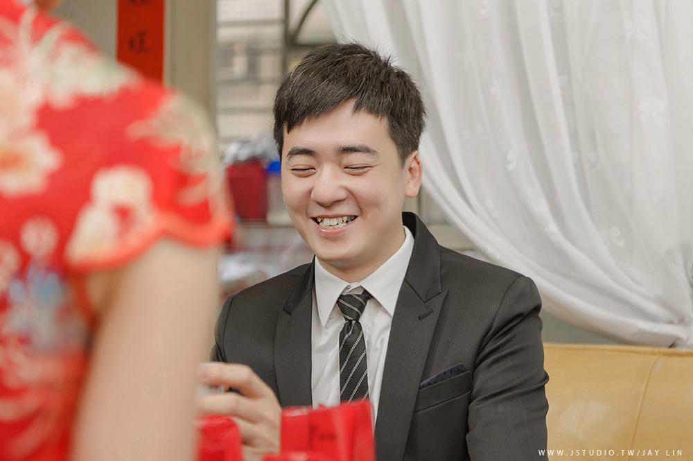 婚攝 台北婚攝 婚禮紀錄 婚攝 推薦婚攝 格萊天漾 JSTUDIO_0032