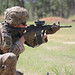 All American Week Small Arms Competition