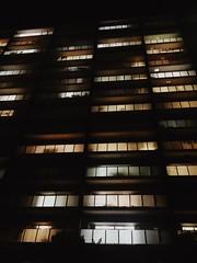 Light dance #light #throughherlens #life #night #city #humanbeing #kyoto #japan (glygulen) Tags: light throughherlens life night city humanbeing kyoto japan