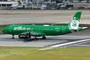 N9595JB (jose_mendez23) Tags: jetblue airplane airport airbus