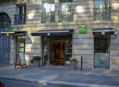 EXKI (maxfisher) Tags: paris îledefrance france