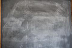 Chalk Board (Rushay) Tags: background blackboard chalkboard clean education learning portelizabeth southafrica