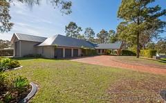 1 Wilton Drive, East Maitland NSW
