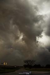050118 - 3rd Storm Chase of 2018 (NebraskaSC Photography) Tags: nebraskasc dalekaminski nebraskascpixelscom wwwfacebookcomnebraskasc stormscape cloudscape landscape severeweather severewx nebraska nebraskathunderstorms nebraskastormchase weather nature awesomenature storm thunderstorm clouds cloudsday cloudsofstorms cloudwatching stormcloud daysky badweather weatherphotography photography photographic warning watch weatherspotter chase chasers newx wx weatherphotos weatherphoto sky magicsky extreme darksky darkskies darkclouds stormyday stormchasing stormchasers stormchase skywarn skytheme skychasers stormpics day orage tormenta light vivid watching dramatic outdoor cloud colour amazing beautiful tornado stormviewlive svl svlwx svlmedia svlmediawx