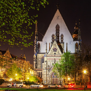 Leipzig 2018-04