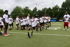"2018-tdddf-football-camp (109) • <a style=""font-size:0.8em;"" href=""http://www.flickr.com/photos/158886553@N02/40615584980/"" target=""_blank"">View on Flickr</a>"