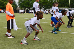 """2018-tdddf-football-camp (93) • <a style=""""font-size:0.8em;"""" href=""""http://www.flickr.com/photos/158886553@N02/40615592490/"""" target=""""_blank"""">View on Flickr</a>"""