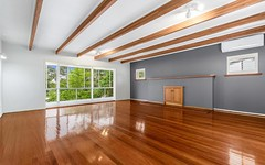 7 Kyoga Street, Kenmore Qld