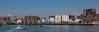 Poole Quay (clive_metcalfe) Tags: poole dorset uk quay