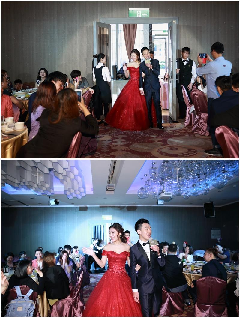 婚攝推薦,新莊瀚品酒店,新莊晶宴會館,搖滾雙魚,婚禮攝影,婚攝小游,饅頭爸團隊