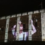 Castle projection thumbnail