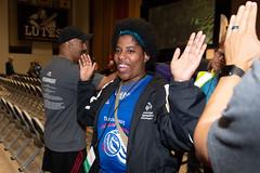 RM2_5816 (Special Olympics Washington) Tags: openingceremonies sowa specialolympicsofwashington springgames tacoma wa usa