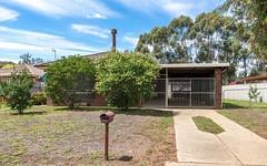 68 Huthwaite Street, Mount Austin NSW