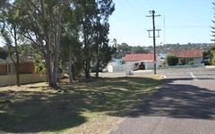 88 Ilford Avenue, Arcadia Vale NSW