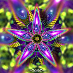 "Sylvan-Perception-Detail-01 • <a style=""font-size:0.8em;"" href=""http://www.flickr.com/photos/132222880@N03/40820249550/"" target=""_blank"">View on Flickr</a>"