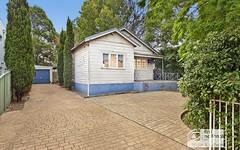 81 Briens Road, Northmead NSW