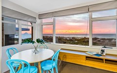 5/23 Seaview Road, West Beach SA