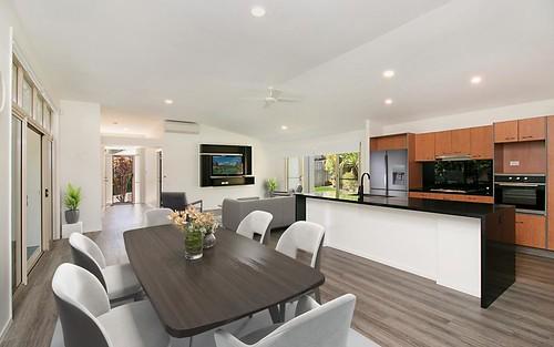 3 Bolwarra Place, Bilambil Heights NSW