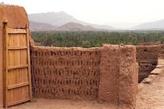 2018-4170.jpg (storvandre) Tags: morocco marocco africa trip storvandre ouarzazate draa valley landscape nature desert souss kasbah berber ksar