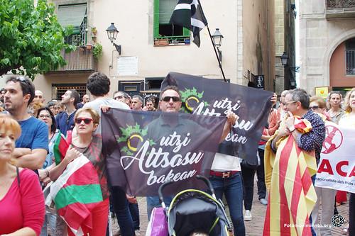 2018_06_09 Solidaridad con los presxs de Alsasua-Manuel Roldán-01
