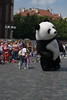IMGP6287 (hlavaty85) Tags: praha unstable panda