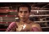 Kick Boxing 15 (rantbot66) Tags: thailand thaiboxing muaythai koh samui kohsamui contenders