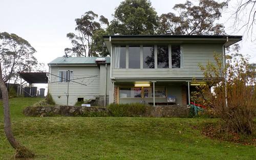 42 Terrace Falls Road, Hazelbrook NSW