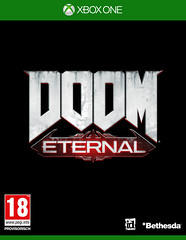 DOOM-Eternal-031618-002
