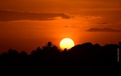 Quarta-sunset (sonia furtado) Tags: quartasunset sunset pds sol soniafurtado contraluz