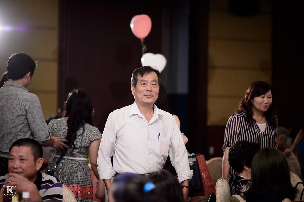 雲林婚攝_劍湖山王子飯店_266