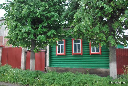 Переяслав-Заліський InterNetri 548