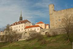 2018-05-01 at 17-40-04 (andreyshagin) Tags: tallinn estonia europe architecture andrey andrew shagin summer 2018 nikon daylight d750 beautiful building trip travel town tradition