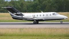 OK-ESC (Breitling Jet Team) Tags: okesc time air euroairport bsl mlh basel flughafen lfsb