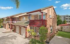 4/17 William Street, Tweed Heads South NSW