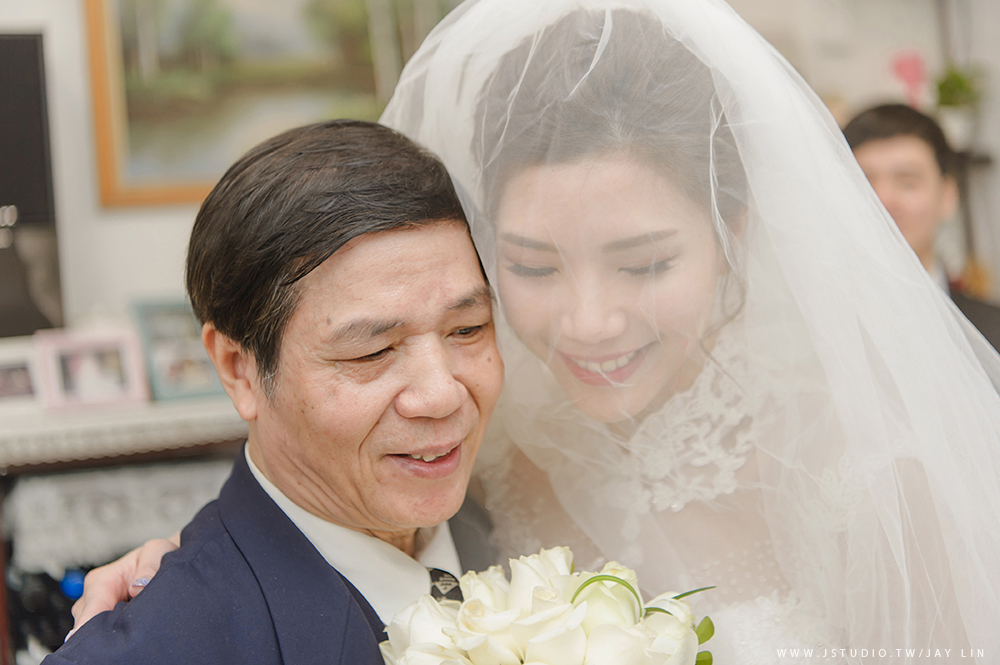 婚攝 台北婚攝 婚禮紀錄 婚攝 推薦婚攝 格萊天漾 JSTUDIO_0108