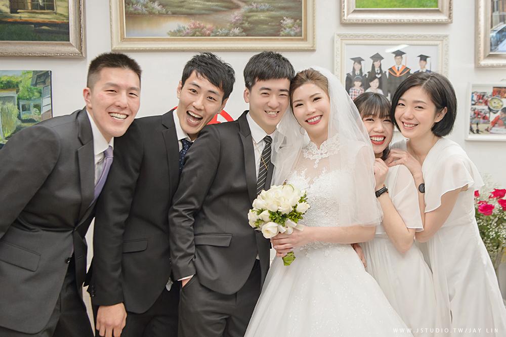 婚攝 台北婚攝 婚禮紀錄 婚攝 推薦婚攝 格萊天漾 JSTUDIO_0088