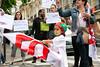 25052018Manifestation Caixa Banque14 (www.force-ouvriere.fr) Tags: caixa banques grève rassemblement fec salaires ©fblanc