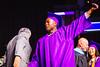 Franklin Graduation 2018-1022 (Supreme_asian) Tags: canon 5d mark iii graduation franklin high school egusd elk grove arena golden 1 center low light