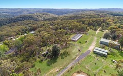 38 Peats Ridge Road, Somersby NSW