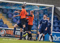IMG_3327 (richard.minshull) Tags: approved axis custom house chester district football league stadium cup final richie minshull