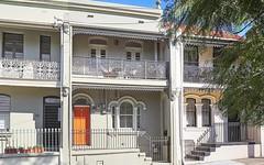 37 Bucknell Street, Newtown NSW