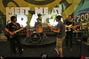 Braga Jazz Night  47 - JamSession (7) (jazzuality.com) Tags: bragajazznight bragajazz bragacitywalk bragajazznight47ramadhan jazzualityevent jazzualitycommunity ramadhanjazz ramadhan ramadhanedition jamsession jerrygates adyaamru ekijohan joebastian abdulaziz christianwahyu vettochristiefrangklin