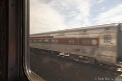 SedonaVacation_May2018-1680 (RobBixbyPhotography) Tags: arizona grandcanyon sedona vacation railroad tour train travle