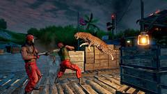 Far-Cry-3-Classic-Edition-300518-005